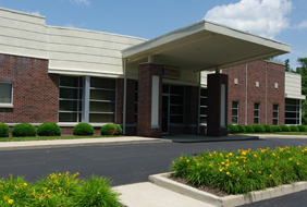 PriMed Centerville Pediatrics