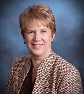 Kathleen Gutman MD